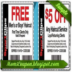 sports clips 10 off coupon code generator february 2015 local coupons online coupons grocery