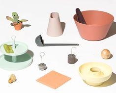 designboom magazine | innovation & business in design culture