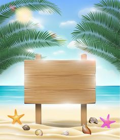 A Wood Board With Sea Sand Beach Background Moana Background, Tropical Background, Beach Background, Theme Background, Summer Backgrounds, Flower Backgrounds, Wallpaper Backgrounds, Poster Background Design, Vector Background