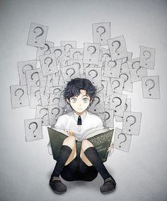 Tags: Anime, Sherlock Holmes, Sherlock Holmes (Character), Sherlock BBC, Aleatorik