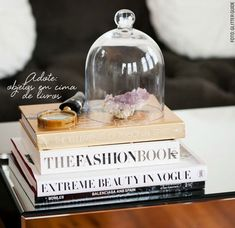 coffee-table-books  vignette