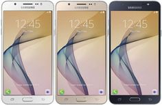 Samsung Galaxy On8 16GB 3GB RAM Price Rs. 15,900