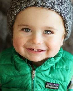 I hope I have a little kiddo that looks this adorable!!