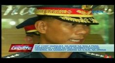 GMA Flash Report June 6 2016 Morning Gma Network, Every Weekend, News Bulletin, Report, June 6th, News Anchor, Pinoy, News Update, Lineup