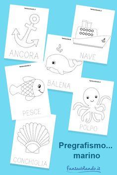 Montessori, Activities For Kids, Children, Environment, Autism, Spring, Kindergarten, Ideas, Young Children