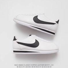 c162b773312ed  79.00 Nike Classic Cortez Leather Lux
