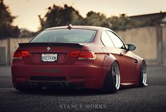 liberty walk bmw e92