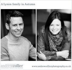 Family_portraits_Lymm_004