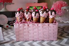 Google Image Result for http://www.babylifestyles.com/images/parties/ice-cream-pink-first-birthday-party/ice-cream-pink-first-birthday-party-ice-cream-cake-pops.jpg