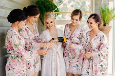 Exceptional wedding photography services in Brisbane, find the best award winning wedding photographer, get your dream wedding photos at Evernew Studio. Bridesmaids, Bridesmaid Dresses, Wedding Dresses, Bridal Make Up, Bridal Hair, Dream Wedding, Wedding Day, Photography Services, Brisbane