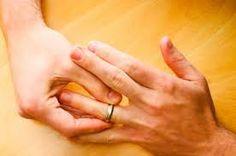 Perdonar o no perdonar una infidelidad CeCreTo-Centro de desarrollo humano y personal