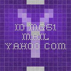 id-mg61.mail.yahoo.com