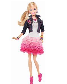 muñecas barbie de coleccion - Buscar con Google