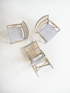 Sika Design Affaire Stuhl Monique kaufen im borono Online Shop