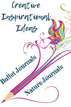 Includes 101 writing prompts, creative designs, journal ideas for sketches & painting, hand lettering, and more! Journal Prompts, Writing Prompts, Writing Ideas, Journals, Creative Journal, Nature Journal, Adventure Quotes, Journal Inspiration, Journal Ideas