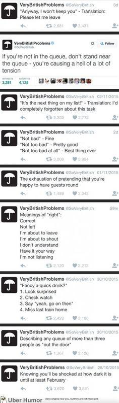 Very British problems #funny #lol pic.twitter.com/h11xI5MGV2 http://ibeebz.com