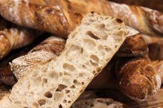 Wurzelbrot - HOME BAKING BLOG - The Art of Baking