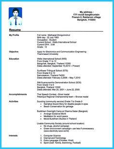download cell phone repair invoice template | rabitah, Invoice templates
