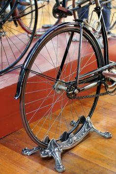 HOT: Farren Bicycles Collection, 131 Brighton St, Richmond http://www.melhotornot.com/hot-farren-bicycles-collection-131-brighton-st-richmond/