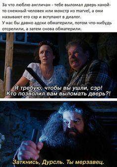 Harry Potter Poster, Harry Potter Actors, Harry Potter Anime, Harry Potter Memes, Drarry, Life Memes, Hogwarts, Tv Series, Facts