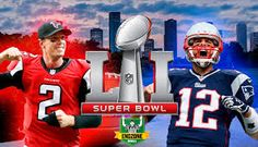 Psyched up About February 5th, 2017 Super Bowl 51 Houston, Texas Goooo Pats!