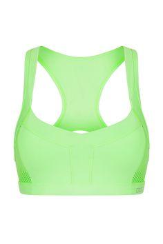 Saige Sports Bra | Gym | Activities | Styles | Shop | Categories | Lorna Jane US Site