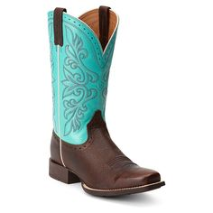 Ariat Womens Rundown Performance >>> You can get more details by clicking on the image.