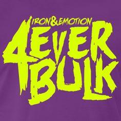IRON&EMOTION's 4EverBulk ►JOKER◄ | IRON&emotion 20%OFF LIMITED TIME  DON'T MISS OUT20%OFF ALL PREMIUM TEES CHECKOUT CODE 20JIVE  #joker #batman #4EverBulk #ShirtPorn #tshirt #powerlifting #FlexFriday #fitness #bodybuilding #weightlifting #strongman #crossfit #fit #flex US: http://ironemotion.spreadshirt.com/