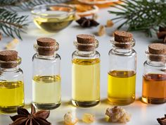 Give UR Health A Boost With These Spiced Oils Have you ever tried spicing up UR cooking oils to add. Cooking Tofu, Roasted Fennel, Garlic Oil, Chicken Marinades, Fennel Seeds, Sunflower Oil, Naan, Vitamins And Minerals, Spice Things Up