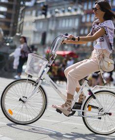 copenhagen-bike-fashion-week-street-style-06