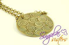 Lo encontrarás en www.origginalmarket.com/SingularSisters