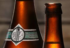 Amazing Beer Photography With © Rob Grimm from http://phlearn.com/beverage-photography-with-rob-grimm