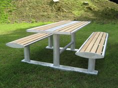 replace slats for garden bench, do it yourself wpc bench, replace wood plastic slats for stool