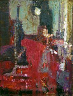 eduardo-faradje-2004-2007 Astronomy, Countries, Painting, Artists, Art, Painting Art, Artist, Paintings