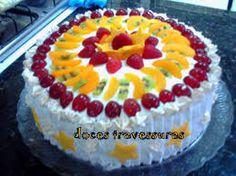 Resultado de imagem para bolos decorados para homem