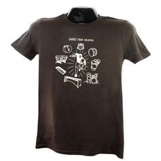 choose you weapon I Need this shirt!