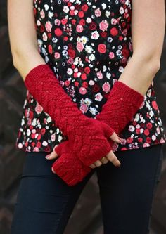 Fingerless Mittens, Wrist Warmers, Arts And Crafts, Crochet, Kids, Knitting Ideas, Fashion, Fingerless Mitts, Young Children