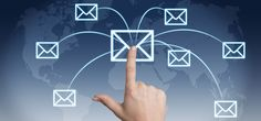 Check out our top 5 e-mail marketing tips for businesses.