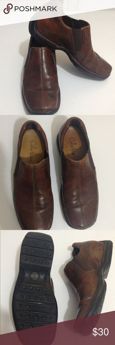 Men's Cole Haan shoes Size 9M IN excellent condition Cole Haan Shoes Loafers & Slip-Ons