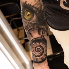 hyperrealistic-tattoos-by-niki-norberg-14