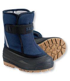 Timberland Mallard Waterproof Snow Boots Kinder Winter Stiefel 33950