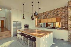 #AssociateDecor #Laminates for your Kitchen