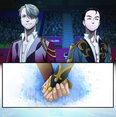 THEY'RE GETTING MARRIED ( ͡° ͜ʖ ͡°) : Photo