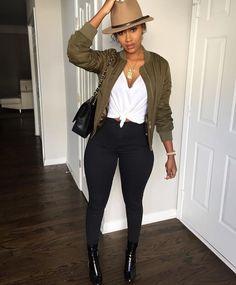 R&b Concert Outfit Ideas drake concert outfit outfit ideen und mode outfits R&b Concert Outfit Ideas. Here is R&b Concert Outfit Ideas for you. R&b Concert Outfit Ideas what to wear to a concert 5 effortlessly cool. Mode Outfits, Chic Outfits, Fashion Outfits, Womens Fashion, Fashion Ideas, Fashion Inspiration, Fashion Killa, Look Fashion, Curvy Fall Fashion