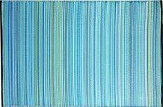 Plastic Mat, Beach Mat, Outdoor Blanket, Curtains, Rugs, Home Decor, Insulated Curtains, Homemade Home Decor, Blinds
