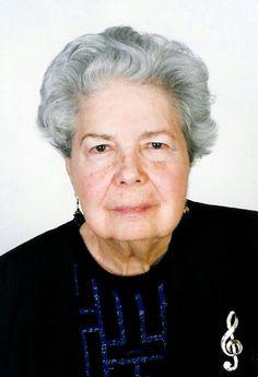 Alicia Delaval. Semblanzas de Autores – Érase una vez un cuento en línea