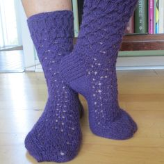 Ravelry: Ydun's Make It Count