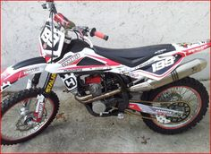 250 TC 2012