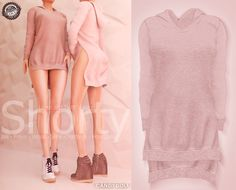27f73794cea8f 23 Best Clothing for Maitreya Body ( for SL only ) images | Clothes ...