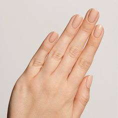Semi-permanent varnish, false nails, patches: which manicure to choose? - My Nails Nail Art Designs, Nail Design Kit, Long Nail Designs, Nail Polish Designs, Gel Polish, Perfect Nails, Gorgeous Nails, Pretty Nails, Natural Looking Nails